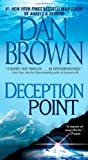 Deception Point, Brown, Dan, 1416524886