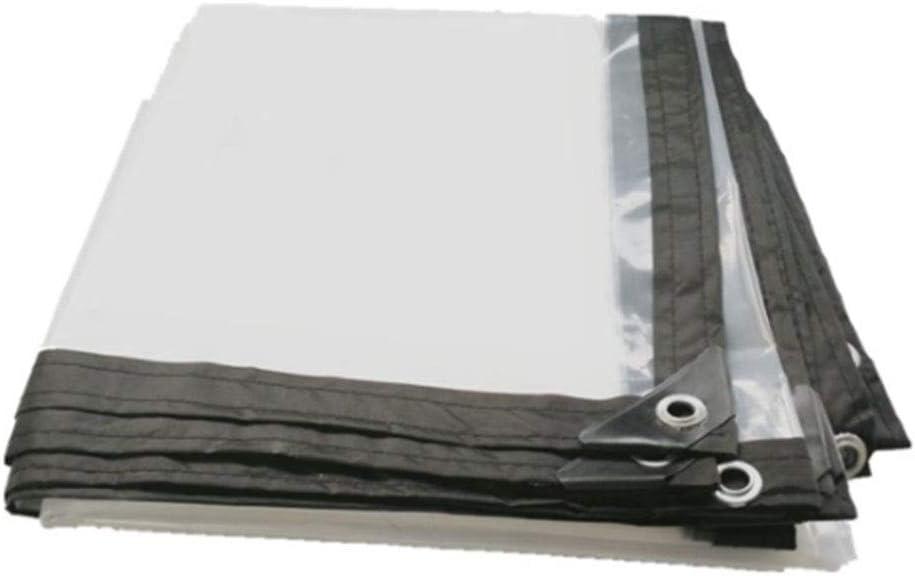 tama/ño: los 30cm * 500cm Polly Online L/ínea de Aislamiento Antideslizante Impermeable del Forro del caj/ón El coj/ín de Tabla a Prueba de Calor se Puede Cortar Placemat no Adhesivo