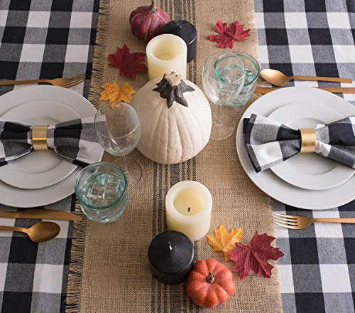 Thanksgiving Prep: Set the Table