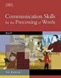 img - for Communication Skills for the Processing of Words by Roseanne Reiff (2004-07-21) book / textbook / text book