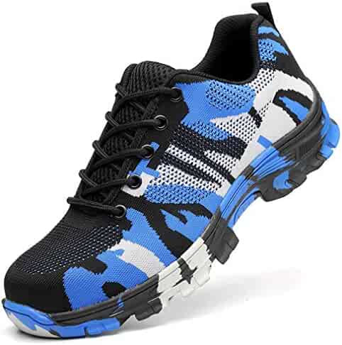 4181e736bb32 Ryder indestructible shoes amazon