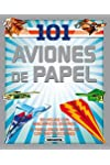 https://libros.plus/101-aviones-de-papel/