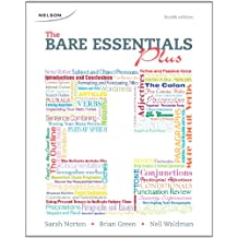 The Bare Essentials Plus