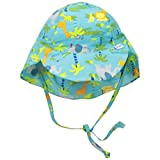 i play. Flap Sun Protection Hat Quick Dry Baby Hat