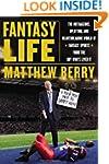 Fantasy Life: The Outrageous, Uplifti...