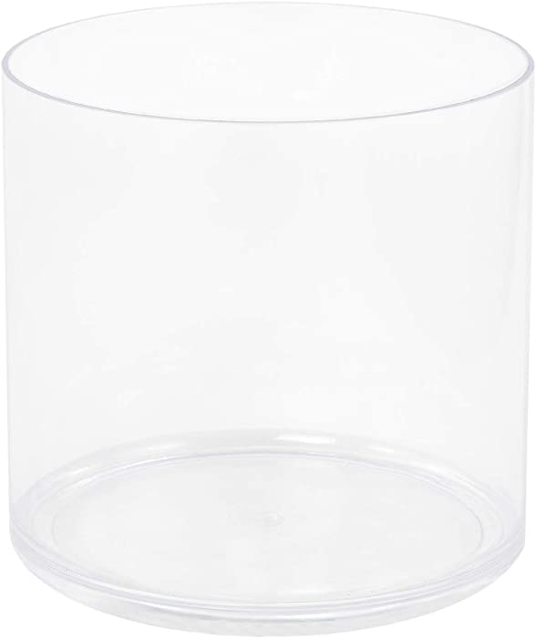 The Best Large Glass Vase Decor