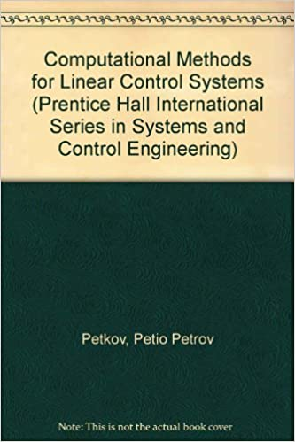 Microprocessors system design | Pdf Download Sites Livres