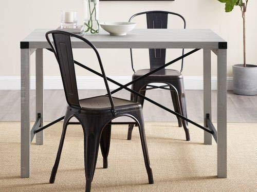 (Walker Edison Furniture Company 48