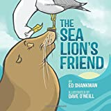 The Sea Lion's Friend