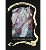 [(A Series of Unfortunate Events: Box Set)] [Author: Lemony Snicket] published on (October, 2001)