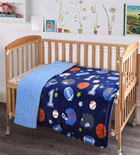 kids baby toddler super soft