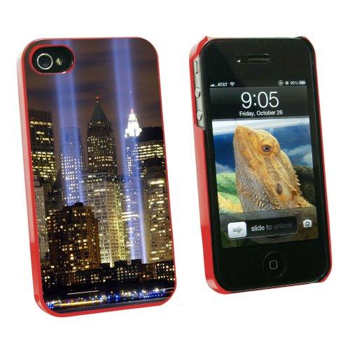 new york city iphone 4s case - 6