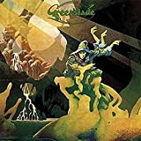 Greenslade (Expanded 2Cd/Remastered)