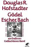 Goedel, Escher, Bach - ein Endloses Geflochtenes Band