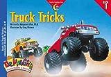 Truck Tricks, Margaret Allen, 1574715860