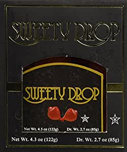 Sweety Drop Miniature Peppers (4.3 ounce)