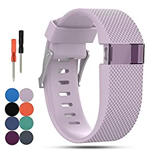 Fitbit Surge Or Blaze Blaze Run Settings Fitbit Surge Vs Blaze Vs Charge Hr further Fitheli as well Fitbit  pare as well Apple S Watch Edition Review Specifications  parison Vs S Page likewise Zumba Women Swimwear Sizing. on hr charge fitbit size chart