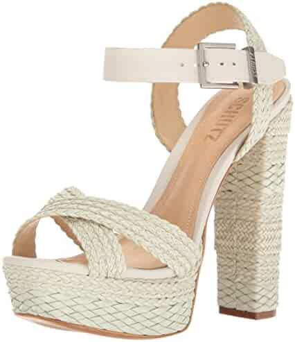 8645deef783e7 Shopping Wardrobe Eligible - Shoe Size: 13 selected - Color: 10 ...