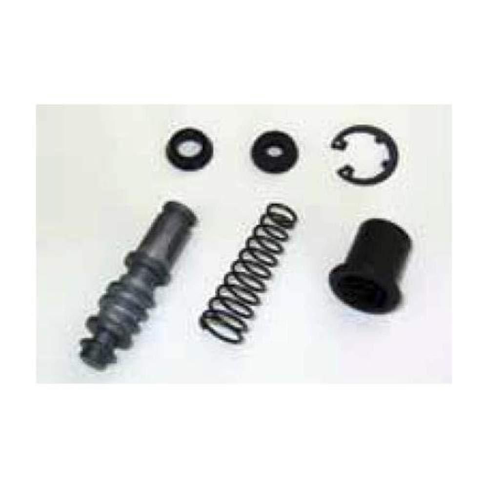 Shindy 06-003 Honda Master Cylinder Rebuild Kit (Front) TRTC9773