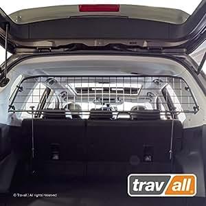 Amazon Com Travall Guard For Subaru Forester 2012