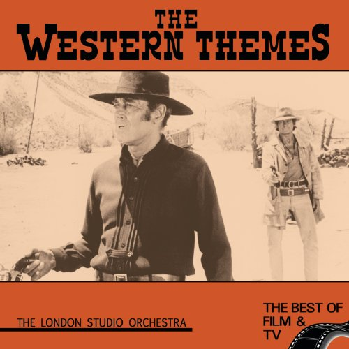 The Western Themes]()