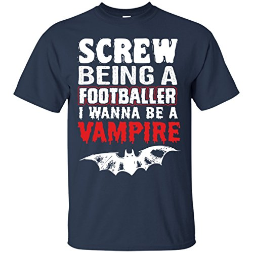 Halloween-For Football Lovers halloween special gift men t-shirt for mom, dad, family members, beloved, friends and boss on halloween day, halloween holiday, halloween (Haddonfield Halloween 2017)