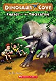 Charge of the Triceratops, Rex Stone, 1436450322
