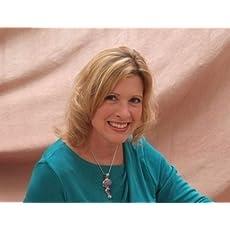 Kathy Kulig