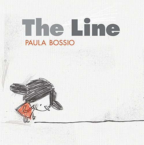 Image result for the line paula bossio