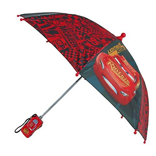 The 8 best boys' umbrellas