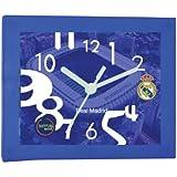 Reloj SEVA IMPORT REAL MADRID