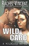 Wild Card: Volume 3
