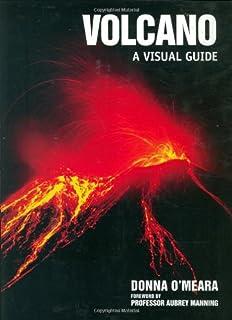 amazon com volcano discoveries a photographic journey around the rh amazon com Arenal Volcano Hilo Volcano