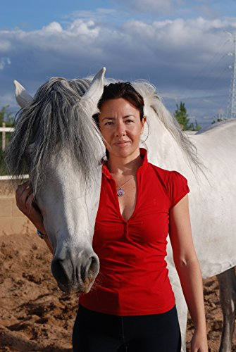 Mujeres que aman a los caballos (Spanish Edition) by [Rueda, Alba]