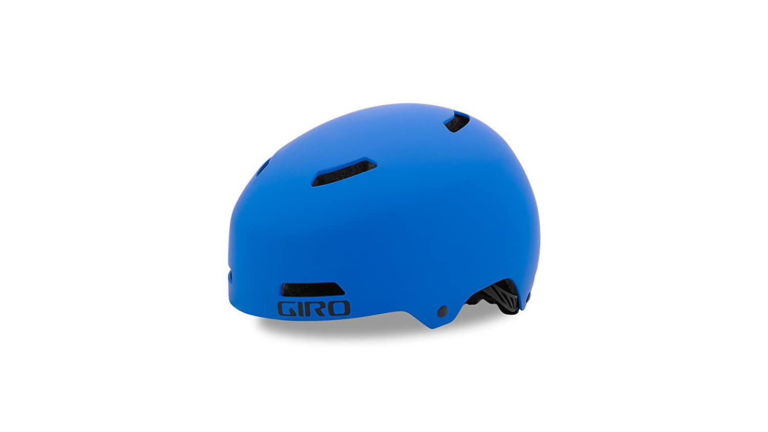 Giro Children's Dime Fs Cycling Helmet