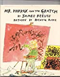Mr. Horrox and the Gratch, James Reeves, 0922984085