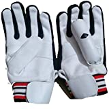 AS Cricket Batting Gloves.