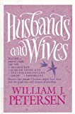 img - for Husbands and Wives: How does a married couple cope with: Separation, Career Conflicts, Success and Failure, Grief, Infidelity book / textbook / text book