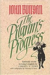 The Pilgrim's Progress in the Allegory of a Dream