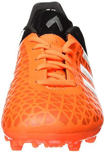 Adidas Ace 15.3 Fg / Ag Mens Calcio Stivali / Tacchetti Arancione