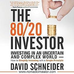 The 80/20 Investor