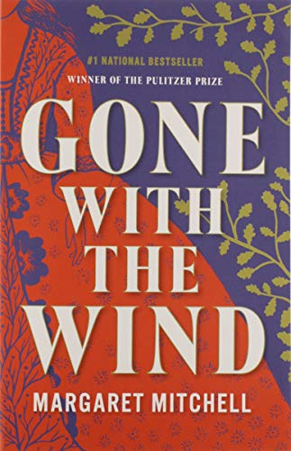 Gone with the Wind ()