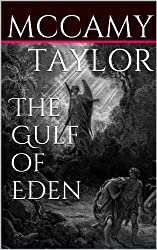 The Gulf of Eden
