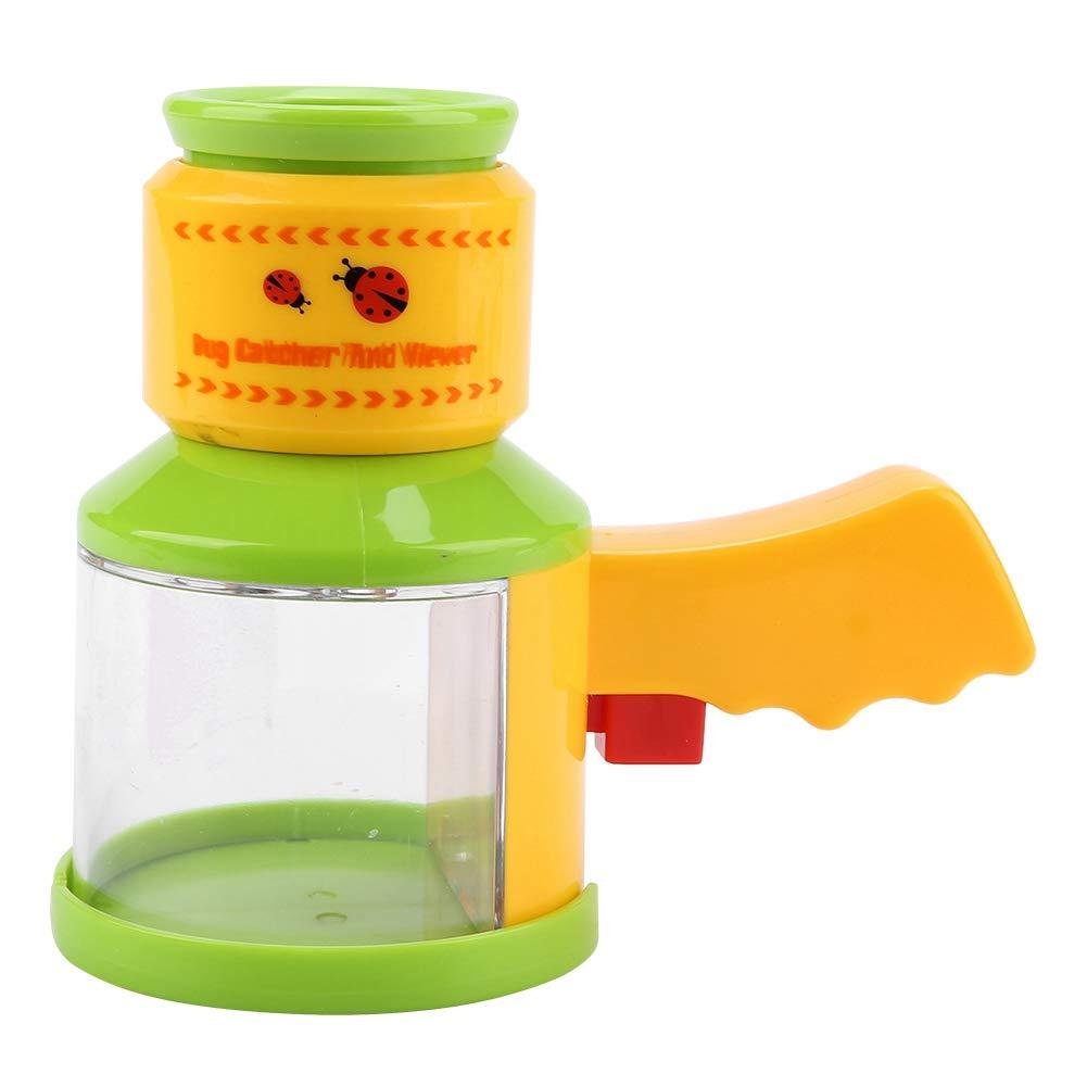 Heaviesk Colador de t/é Acero Inoxidable Colador de t/é T/é Bola bloqueadora Especias de Cocina de Bola de Hierbas de t/é de Especias
