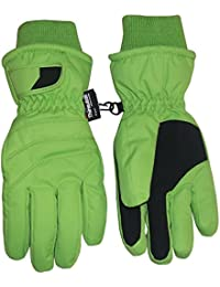 N'Ice Caps Kids Bulky Thinsulate Waterproof Winter Snow...