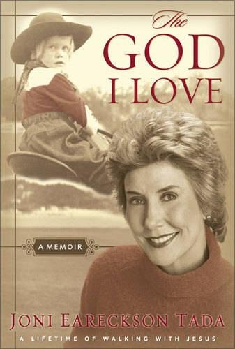 God Love Lifetime Walking Jesus product image