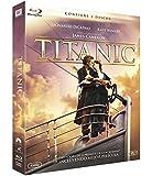 Titanic (Blu-ray 2 discos) [Blu-ray]