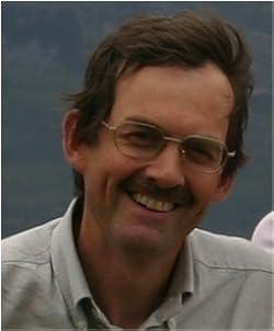 Andrew J. H. Sharp