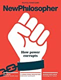 Kindle Store : New Philosopher