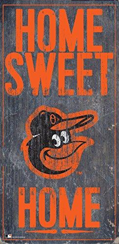 Baltimore Orioles 6